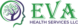 EVA HEALTH SERVICES LLC